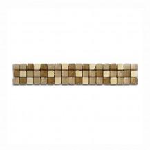 Onix Glass Border Wall Tile