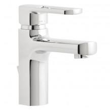Vanda Basin Mixer with pop up