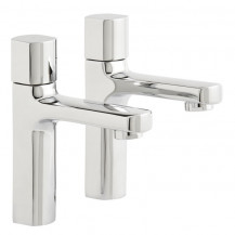 Vanda Basin Pillar Taps