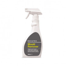 Rocatex Mould Remover 500ml