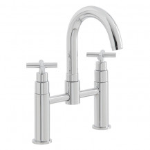 Mirella Bath Filler