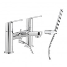 Perla Bath Shower Mixer