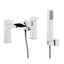 Elda Bath Shower Mixer