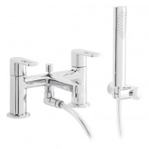 Vanda Bath Shower Mixer