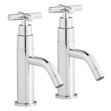 Mirella Basin Pillar Taps