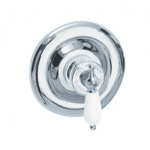 Beaumont Sequential Shower Valve - Clearance