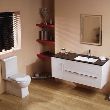 Modena Eden 120 Furniture Pack