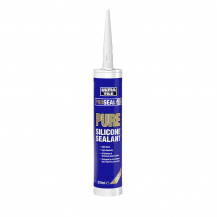 Ultra Tile Pro Seal It White Sealant