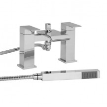 Aqua™ Bath Shower Mixer