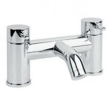 S9 Deck Bath Filler
