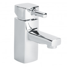 Form Deluxe Basin Mono Tap