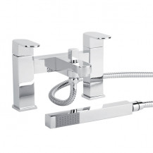 Como Bath Shower Mixer