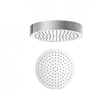 Circa Round 300mm Ceiling Shower Head