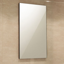 Apex™ Walnut Mirror 700(H) 400(W)