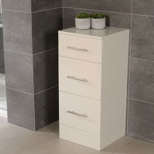 Windsor™ 350 Drawer Unit