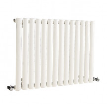 Revive 630 x 825mm Single Panel Designer Radiator
