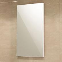 Tabor™ White Mirror 700(H) 500(W)