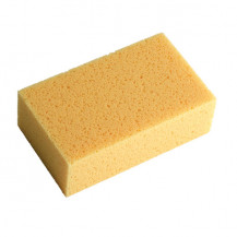 Professional Grouting Sponge