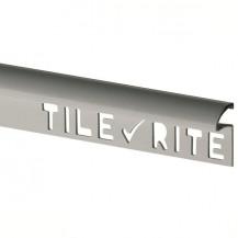 9.5mm Tile Trim