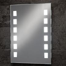 Hemera Illuminated Mirror