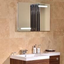 Aura Illuminated Mirror 700(H) 1000(W)