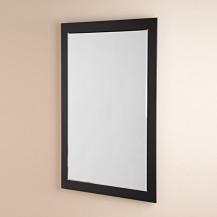 Asteria Bathroom Mirror 700(H) 500(W)