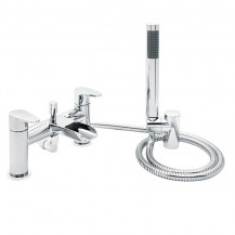 Mara Waterfall Bath Shower Mixer Tap