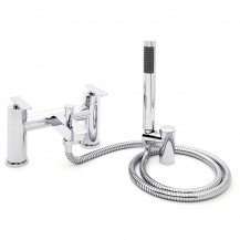 Harris Bath Shower Mixer Tap