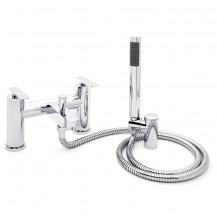 Harris Bath Shower Mixer Tap
