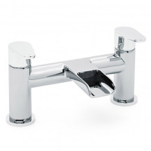 Mara Waterfall Bath Filler Tap