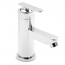 Harris Basin Mixer Tap