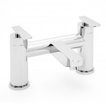 Harris Bath Filler Tap