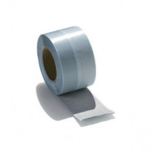 10m Waterproofing Tape
