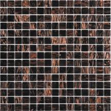 Monza Wall Mosaic