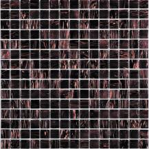 Sienna Wall Mosaic