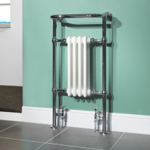 Kensington Beta Heat Traditional Radiator