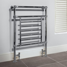 Belgravia Beta Heat Traditional Radiator