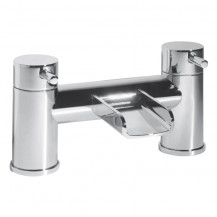 Linn Waterfall Bath Filler