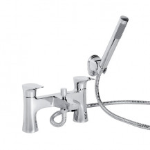Liberty Bath Shower Mixer