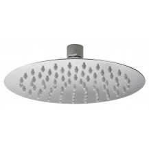 Hudson Reed Fixed Shower Head 200 mm