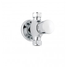 Premier Commercial Exposed Non-Concussive Valve
