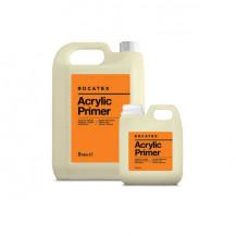 Rocatex Acrylic Primer 5 Litre