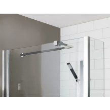 Premier Wetroom Screen Support Arm