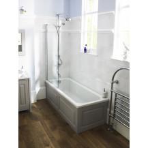 Premier Ascott Art Deco Bath 1800 x 800