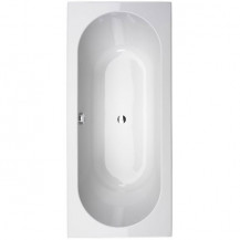 Braga 1700 x 750 Encapsulated Bath