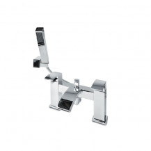 Delph Bath Shower Mixer Tap