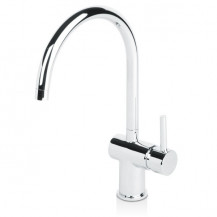 Cali Kitchen Mixer Tap