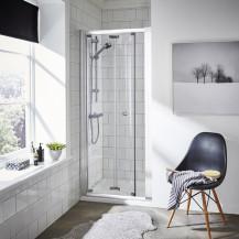 Premier Ella 900mm Bi-Fold Door