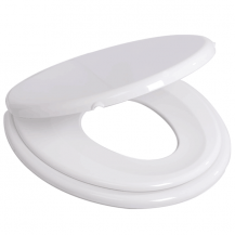 Toilet Training Seat