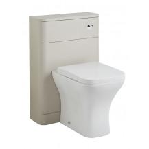 Sarenna Cashmere 550 WC Unit